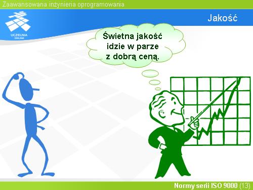 Zio 2 Wyk Slajd13 Studia Informatyczne